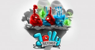 jelly-defense-test-ipad-infinite-dreams