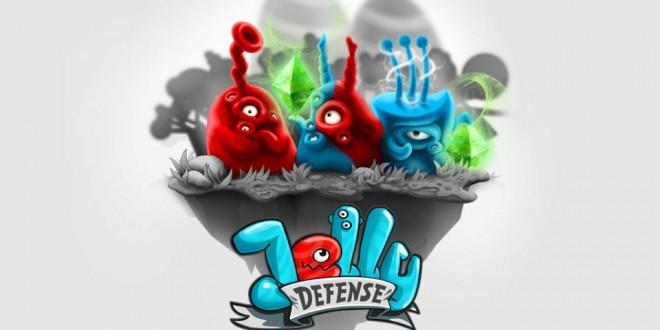 jelly-defense-test-ipad-infinite-dreams