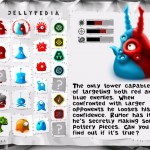 jelly-defense-test-ipad-infinite-dreams-tower-defense