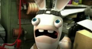 les-lapins-cretins-fin-du-monde-video-ubisoft