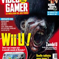 magazine-video-gamer-papier-joypad