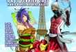 paris-manga-et-esci-fi-show-fevrier-2013