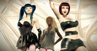 philippe-gamer-the-chase-girls-video