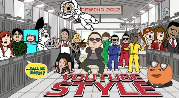 rewind-youtube-style-la-video