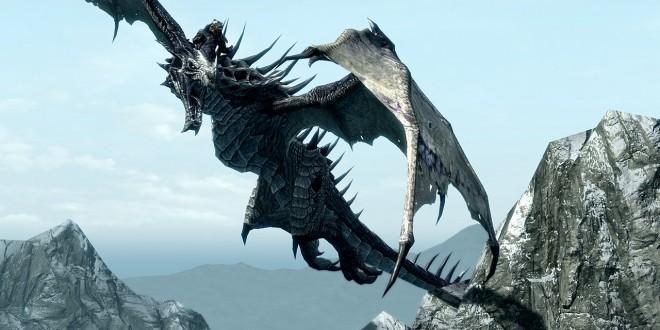 the-elder-scrolls-skyrim-dragonborn-dlc-bethesda