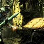 the-elder-scrolls-skyrim-dragonborn-dlc-bethesda-apocryphia
