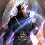 the-elder-scrolls-skyrim-dragonborn-dlc-bethesda-miraak