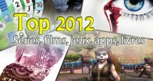 top-2012