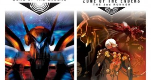 zone-enders-test-zoe-xbox-ps3