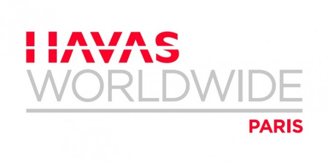 HavasWorldwideParis