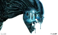 aliens-colonial-marines-kick-ass-trailer-video