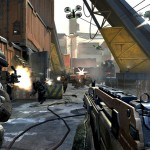 call-of-duty-black-ops-multi