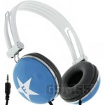 casque-stereo-fbi-bleu