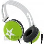 casque-stereo-fbi-vert