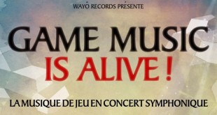 concert-games-music-is-alive-marcus-paris-trianon-1