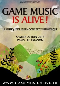 concert-games-music-is-alive-marcus-paris-trianon
