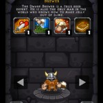 dungelot-ios-review