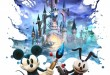 epic-mickey-2-oswald-test-heros