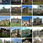 maisons-abandonnées