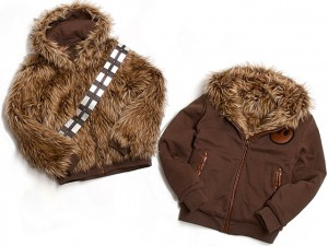 Marc-Ecko-veste-reversible-Chewbacca-star-wars
