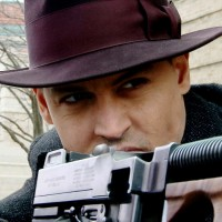 public-enemies-back-to