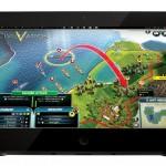 razer-edge-tablette-dishonored-pc-gamers-screens-civilisations-V