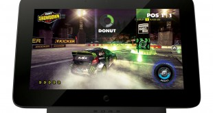 razer-edge-tablette-pc-gamers
