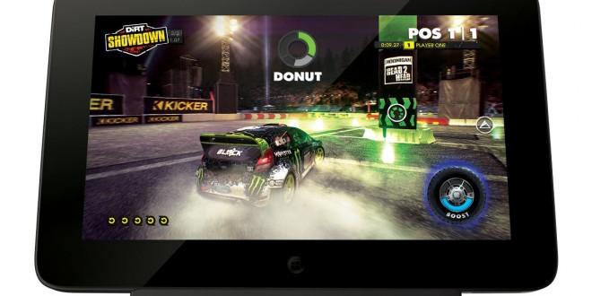 razer-edge-tablette-pc-gamers