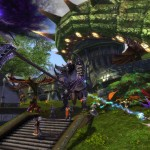rift-storm-legion-addon-extension-trion-worlds-crucia-review