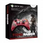 tomb-raider-controller-lara-croft-square-enix-xbox-360-boite