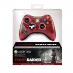 tomb-raider-controller-lara-croft-square-enix-xbox-360-boite-face