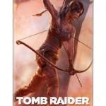 tomb-raider-lara-croft-coque-iphone4-licensing-agreement-square-enix-bigben-interactive