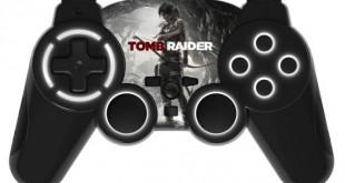 tomb-raider-lara-croft-manette-pad-licensing-agreement-square-enix-bigben-interactive
