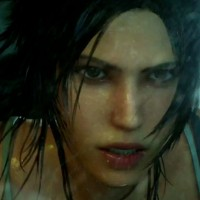 tomb-raider-preview-square-enix-hands-on-screenshots