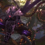 trion-worlds-rift-storm-legion-addon-extension-crucia-review