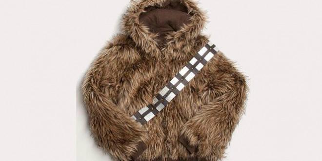 veste-chewie