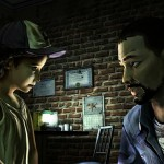 walking-dead-lee-clementine-dlc