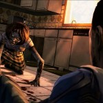 walking-dead-saison-1-pc