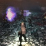 wizardry-online-soe-preview-free-to-play-mmorpg