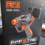 app-tag-boite-deballage-pistolet