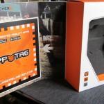 app-tag-cible-realitee-augmentee-gun