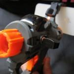 apptag-flingue-viseur-cible