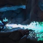 cave-sega-test-xbla-steam-psn