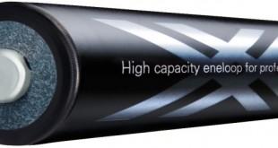 eneloop-pile-noire