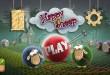 happy-sheep-iphone-test