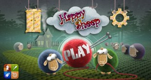happy-sheep-iphone-test