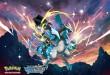 jcc-game-freak-pokemon-extension-version-noire-blanche-frontiere franchies