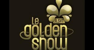 le-golden-show-revient