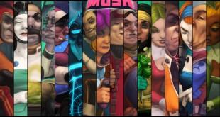 motion-twin-mush-jeu-navigateur-espace-survie-vaisseau-review-jeu-web