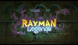 rayman-legends-wiiu-xbox-360-ps3-ubisoft
